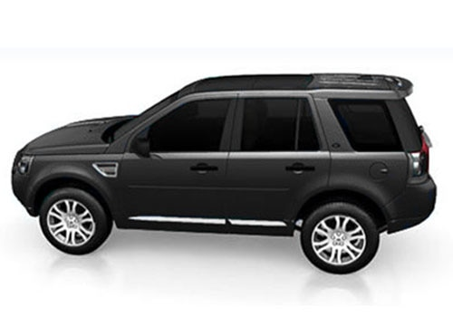 Toyota Dealers In Ri >> Land Rover Freelander 2 Colors, 8 Land Rover Freelander 2 ...