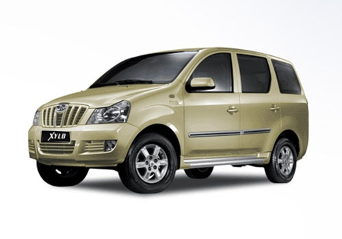 Mahindra Xylo Cars For Sale