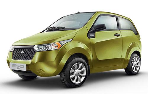 Mahindra E2o Colors 6 Mahindra E2o Car Colours Available