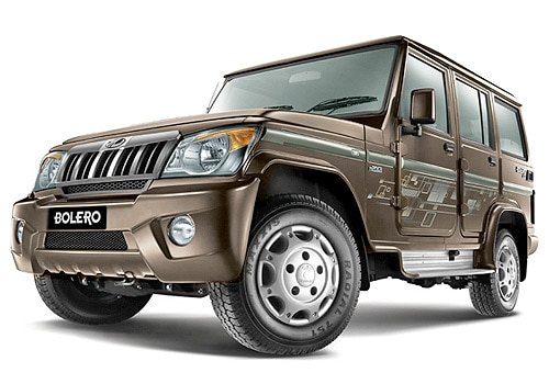 Mahindra Scorpio Cardekho Cars In India New Cars Prices