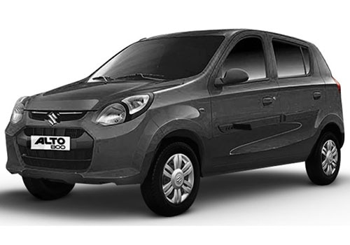 Alto 800 New Model 2017 2017 2018 Best Cars Reviews