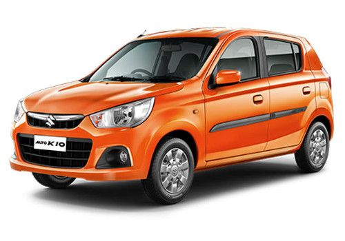 Maruti Alto K10 Colors 6 Maruti Alto K10 Car Colours