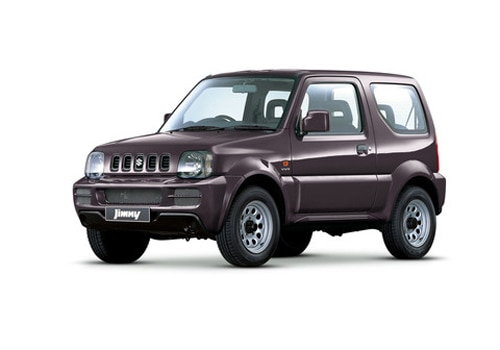 Maruti