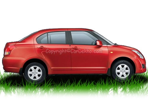 Maruti Swift Dzire 2008 Cars For Sale