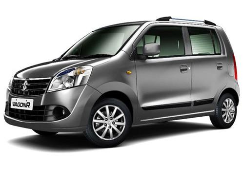 maruti wagon r 7 seater mpv launch price mileage pics autos post. Black Bedroom Furniture Sets. Home Design Ideas