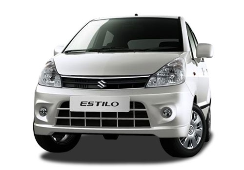 Maruti Zen Estilo Cars For Sale