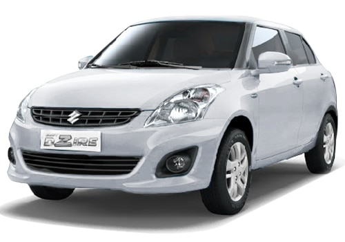 Maruti Swift Dzire Cars For Sale
