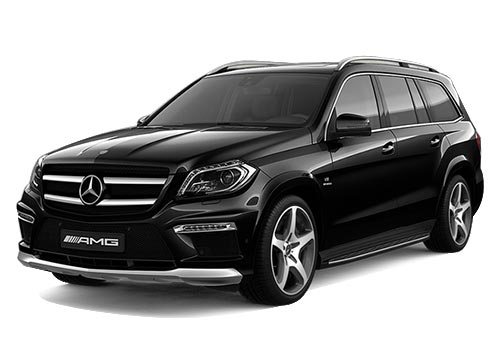 Mercedes benz gl class price in india review pics specs for Gl class mercedes benz price