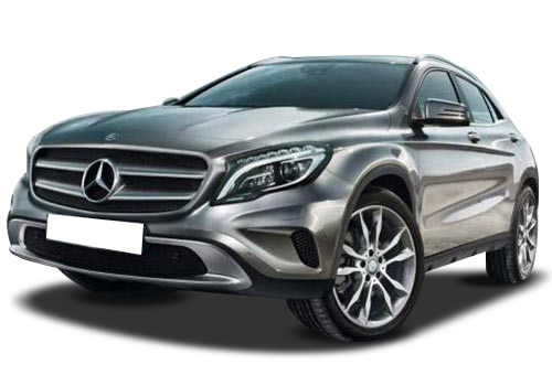 Gla pros and cons autos post for Mercedes benz gla class india