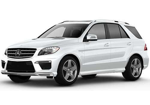 Mercedes benz m class ml 250 cdi price review for Mercedes benz ml class 350 cdi price in india
