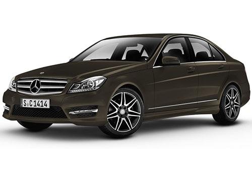 Mercedes benz c class colors 6 mercedes benz c class car for Mercedes benz c class colors