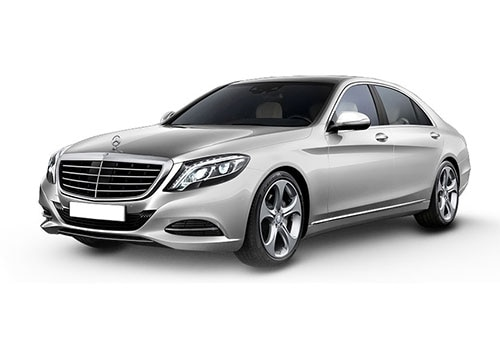 2014 bmw 760li review specs and price 2017 2018 best for Mercedes benz s class colours