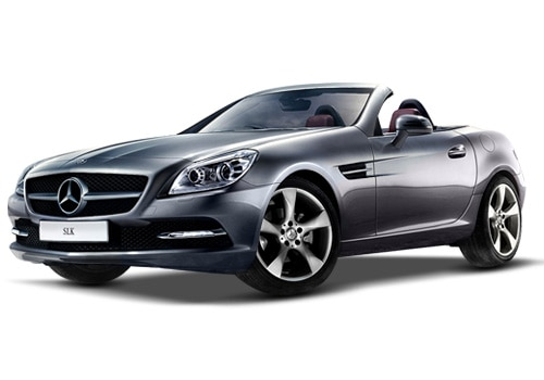 Compare for Mercedes benz lowest price