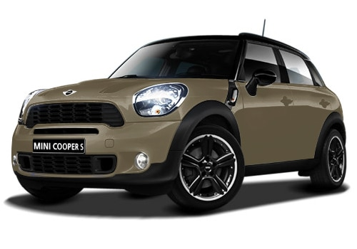 mini cooper countryman colors 8 mini cooper countryman car colours available in india. Black Bedroom Furniture Sets. Home Design Ideas