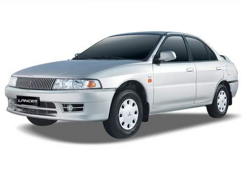 Mitsubishi Lancer Cars For Sale