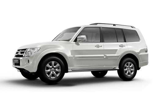 Montero 2014 Available Colors.html | Autos Weblog
