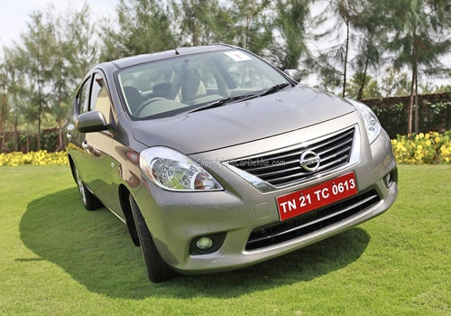 http://images.cardekho.com/images/car-images/large/Nissan/Nissan%20Sunny/nissan-sunny-gallary.jpg