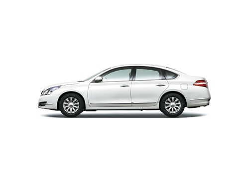 Nissan Teana Cars For Sale