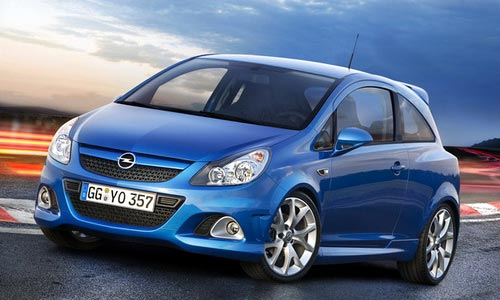 OpelCorsa Cars For Sale
