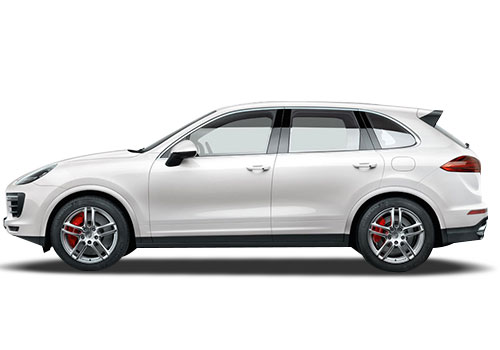 Porsche Cayenne Cars For Sale
