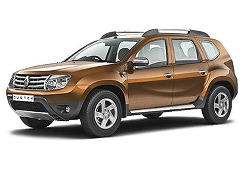 dacia duster car price in india. Black Bedroom Furniture Sets. Home Design Ideas