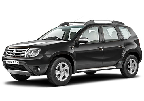 renault duster price in india review pics specs mileage cardekho. Black Bedroom Furniture Sets. Home Design Ideas