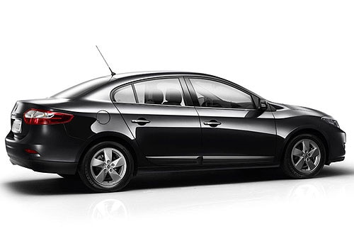 Renault Fluence Cars For Sale