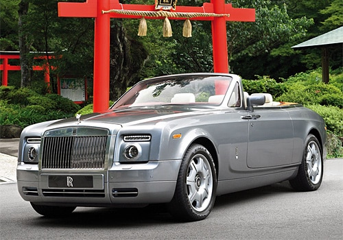 rolls royce drophead price review pics specs mileage in india cardekho. Black Bedroom Furniture Sets. Home Design Ideas