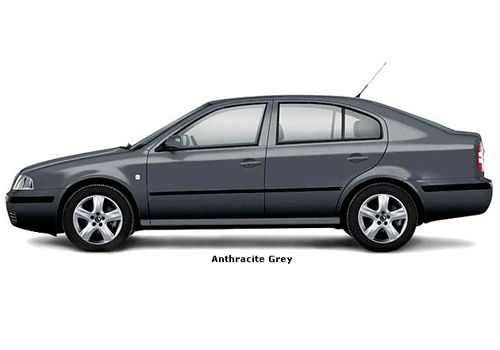 Skoda Octavia 2000-2010 Cars For Sale