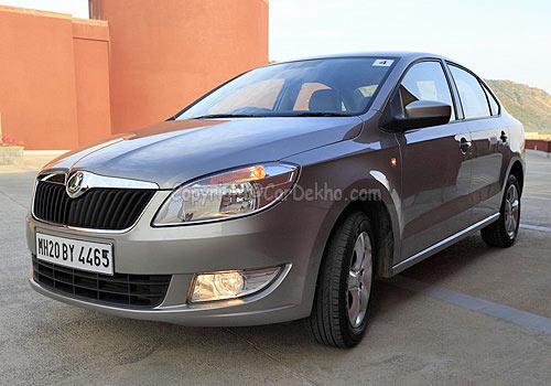 http://images.cardekho.com/images/car-images/large/Skoda/Rapid/skoda-rapid-pics.jpg