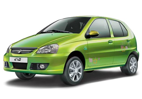 Tata Indica V2 2009-2011 Cars For Sale