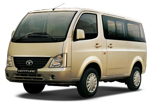 Tata Venture