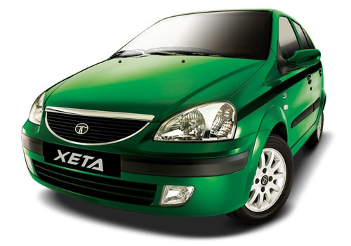 Tata Indica Xeta Cars For Sale