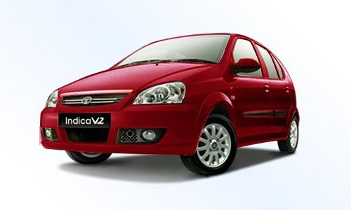 Tata Indica Cars For Sale