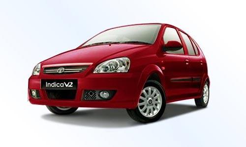 Tata Indica Cars For Sale