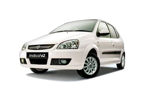 Tata Indica V2 Xeta Cars For Sale