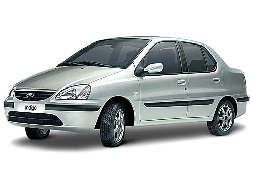 Tata Indigo XL Cars For Sale
