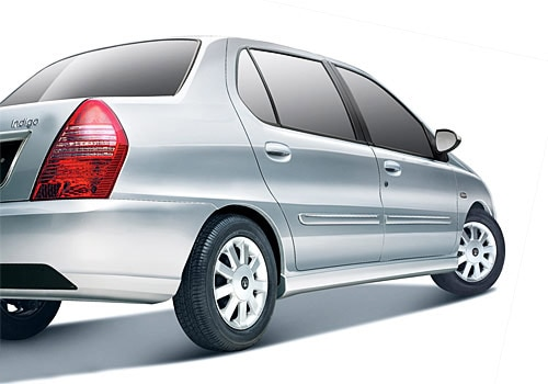 Tata Indigo Marina Cars For Sale