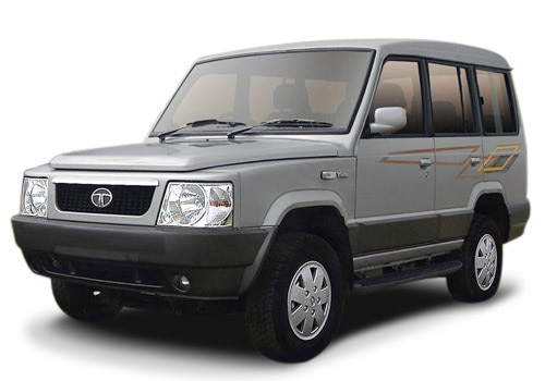 Tata Sumo Victa Cars For Sale
