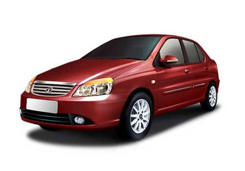 Tata Indigo CS GLX Cars For Sale