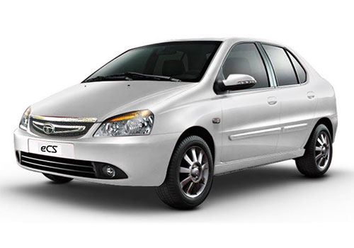 Tata Indigo CS Cars For Sale