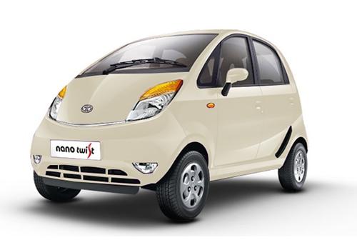 Tata Nano Colors 10 Tata Nano Car Colours Available In