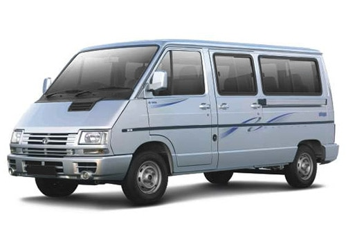 Tata Winger Colors 3 Tata Winger Car Colours Available In