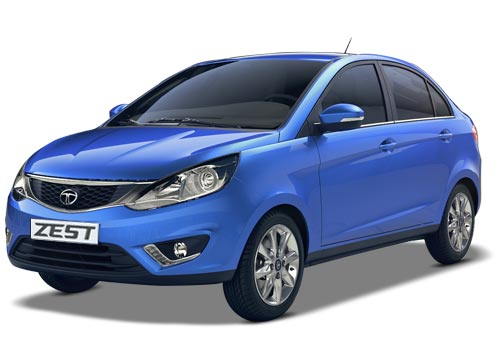 tata motors x1 platform with Tata Zest on Auto Expo 2016 Tatas Sub  pact Suv Nexon Breaks Cover 1272986 besides Tata Nexon Spied Close Up 213436 additionally Tata Nexon Tata Osprey Rendering 207665 additionally Tata Nexon  pact Suv Concept Makes Its Indian Debut Pictures Inside 12369 as well Tata Zest.