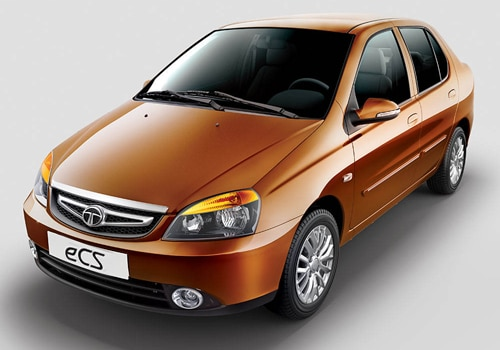 Tata Indigo CS Cars For Sale