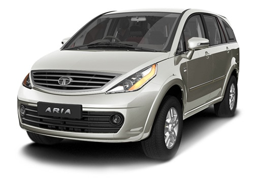 Tata Aria Cars For Sale