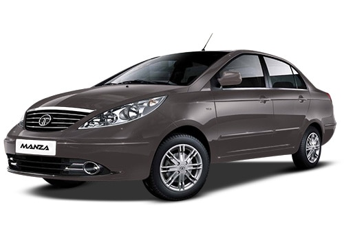 Tata Manza Cars For Sale