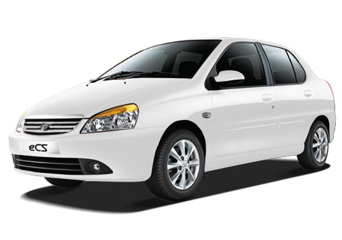 Tata Indigo CS 2008-2012 Cars For Sale