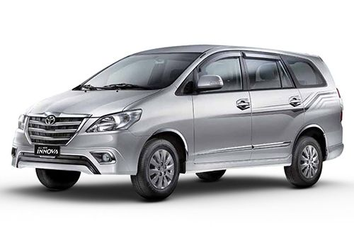 Toyota innova price review pics specs mileage in 2016 car release date