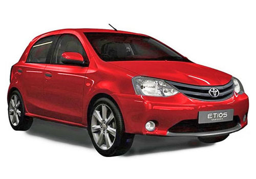 Aveo Cng Car Price